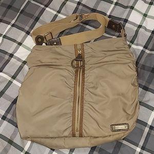 🤰🏻Storksak Diaper Bag